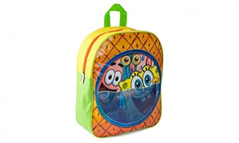 Sambro Spongebob Squarepants Junior