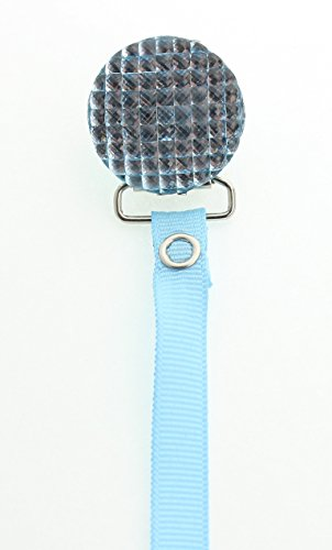 crystal-dream-light-blue-quilted-crystal-solid-ribbon-pacifier-clip