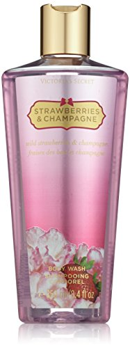 victorias-secret-fantasies-strawberries-champagne-gel-de-ducha-para-mujer-250-ml