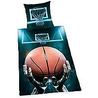 Amazon Fr Basketball Voir Aussi Les Articles Sans Stock Linge