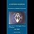 Le Parchemin Magnifique, opuscule IX : Diaphragme, Thorax, Poumons: Une exploration du symbolisme du corps humain