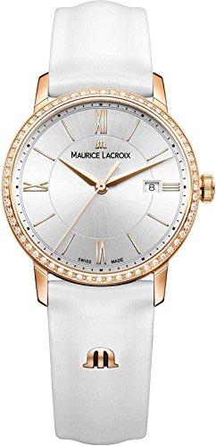 maurice-lacroix-eliros-el1094-pvpd1-112-1-damenarmbanduhr-mit-echten-diamanten