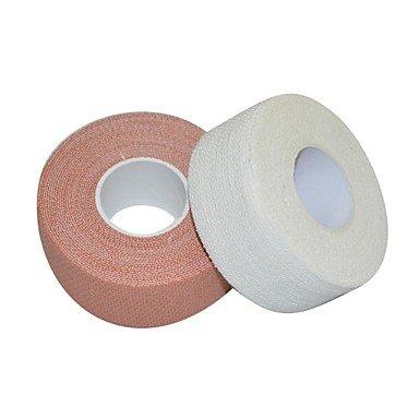 gyf-deportes-al-aire-libre-25cm-x-45m-vendaje-adhesivo-elastico-de-la-cinta-dedo-colores-surtidos-bl