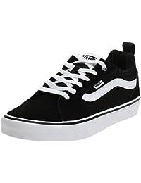 Vans Filmore Suede/Canvas, Sneaker Hombre