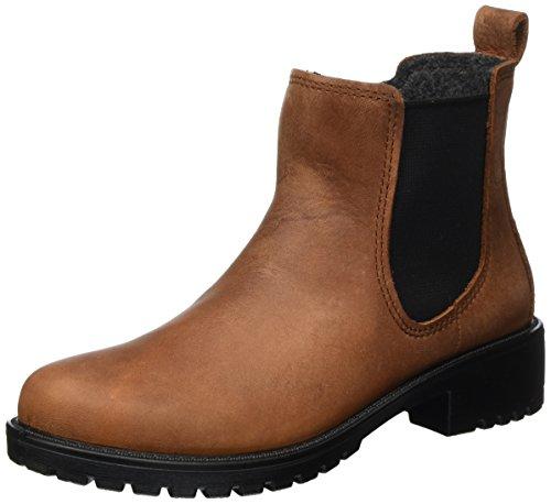 ecco-madchen-elaine-kids-chelsea-boots-braun-cognac2053-40-eu