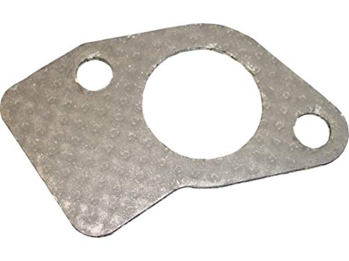 Quality Replacement Yanmar Exhaust Muffler Gasket Suitable For Model L90,  L100