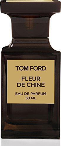 TOM FORD  Fleur d Chine EDP 50 ml