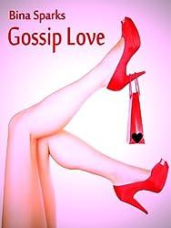 Gossip Love
