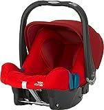 Britax Römer Baby-Safe Plus SHR II
