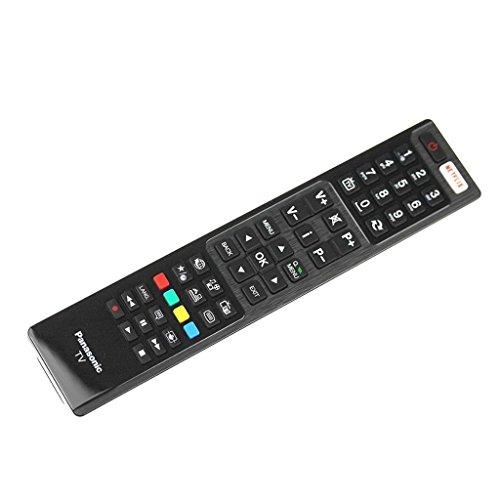 Panasonic 30089237 RC48125 Télécommande d'origine