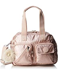 Kipling Defea Up, Cartables