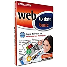 Web to Date Basic