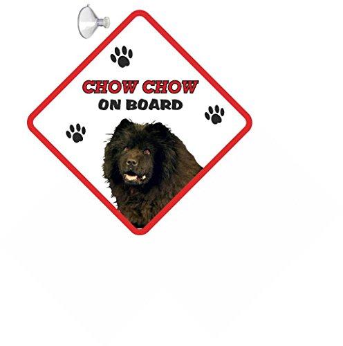 chow-chow-nero-cane-cartello-da-appendere-auto-con-ventosa-in-gomma-71