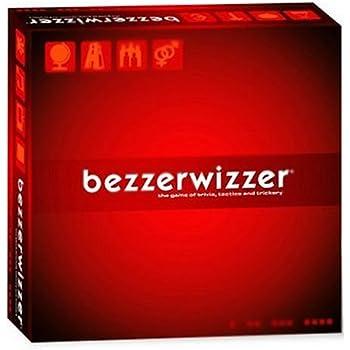 """Résultat de recherche d'images pour """"bezzerwizzer"""""""