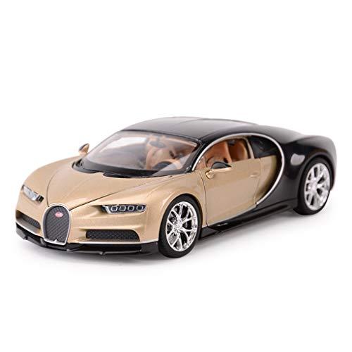 Das Beste Siku 1353 Bugatti Veyron Grand Sport Super Serie Neu Autos, Lkw & Busse Autos & Lkw