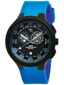Rip Curl K38 Tidemaster 2 Watch Blue A1103