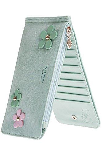 zando-pour-femme-avec-motif-multi-cartes-pochettes-long-et-fin-avec-fermeture-eclair-poche-vert-tail