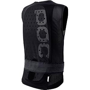 POC Rückenprotektor Spine Vpd Air Vest