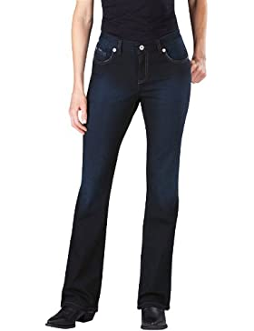 Dickies-Jeans Slim FD137 per t