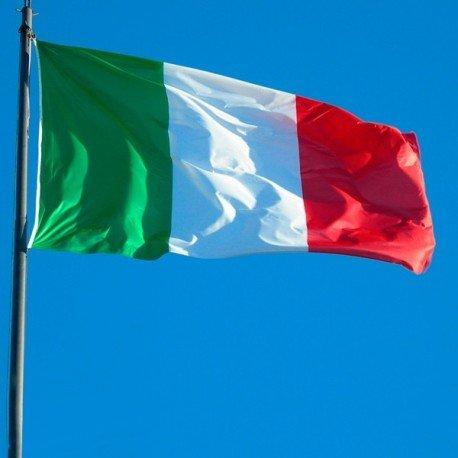 generico-bandera-de-italia-150-x-90-cm