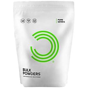 41UpXKOSq6L. SS300  - BULK POWDERS Pure Instant Branched Chain Amino Acids (BCAA) Powder, Watermelon, 100 g