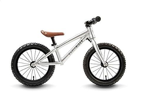 Early Rider Kinder Bicycle Frühe Trail Runner Balance Bike,TR14XL