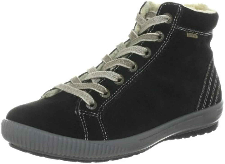 Legero Tanaro 90061900 Damen Halbschuhe 2018 Letztes Modell  Mode Schuhe Billig Online-Verkauf