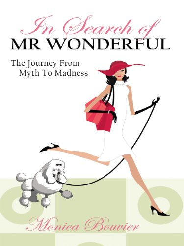 In Search of Mr. Wonderful, The Journey From Myth To Madness ...