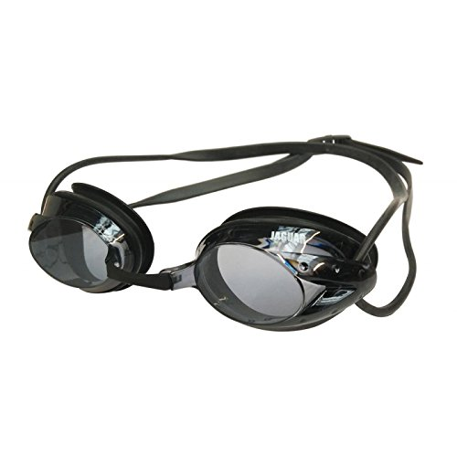 SWEAMS Brille Jaguar black