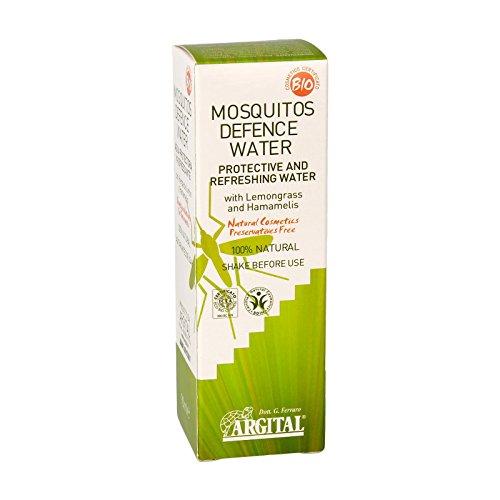 aeroxan anti-insectes