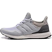 adidas ultra boost nere