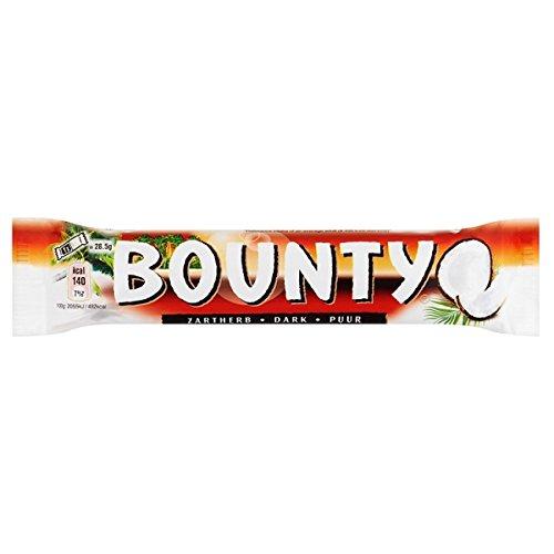 bounty-fonce-2-x-285-g-57-g-pack-de-24-x-57g