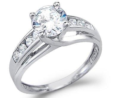 14-k-oro-blanco-redondo-solitario-anillo-de-compromiso-circonita-cubica-15-ct