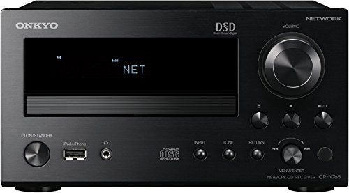 onkyo-cr-n765-b-netzwerk-hifi-mini-receiver-22w-kanal-cd-hi-res-audio-dsd-dlna-spotify-connect-rds-r