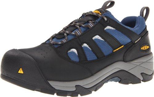 keen-utility-mens-lexington-composite-toe-work-shoeraven-ensign-blue115-2e-us