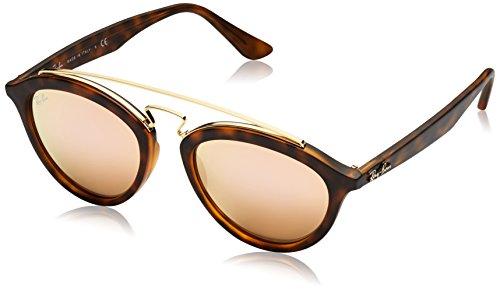 Ray-ban Mod. 4257 - Gafas de sol para mujer
