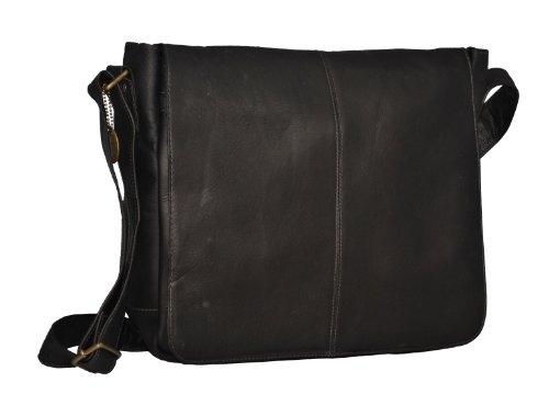david-king-co-laptop-messenger-bag-plus-cafe-one-size