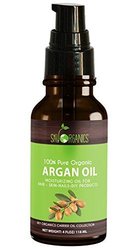 organic-argan-oil-by-sky-organics-unrefined-100-pure-cold-pressed-argan-oil-120ml-moisturizing-heali