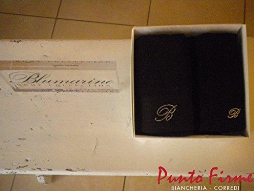 blumarine-couple-serviette-1-1-croisiere