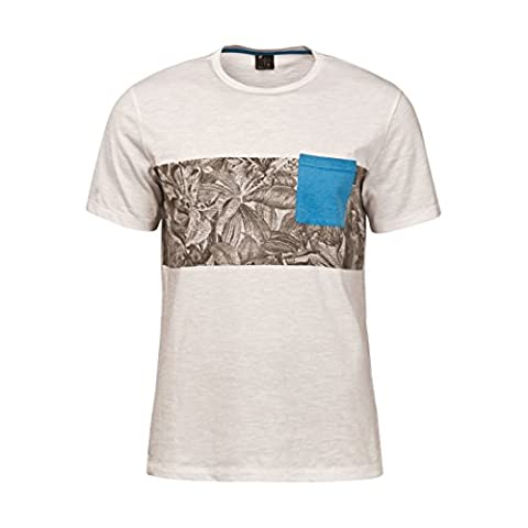 Basic Blaster - 'Protest T-shirt Blaster