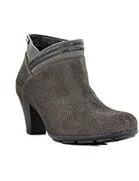 MEPHISTO BRITIE - Bottines / Boots - Femme
