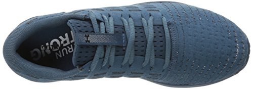 Under Armour Speedchain Scarpe Da Corsa - SS17 Blue