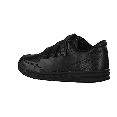 free shipping 726dc cdab7 Adidas AltaSport ...