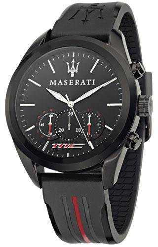 reloj-de-pulsera-para-hombre-maserati-r8871612004
