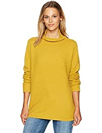French Connection Women's Lena Knits Sweater