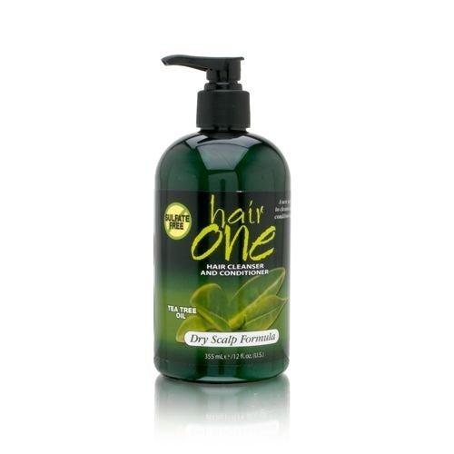 hair-one-nettoyant-et-conditionneur-capillaire-a-lhuile-de-melaleuca-formule-pour-cuir-chevelu-sec-3