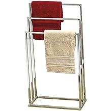 seche serviette sur pied. Black Bedroom Furniture Sets. Home Design Ideas