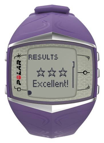 polar-ft60-heart-rate-monitor-lilac