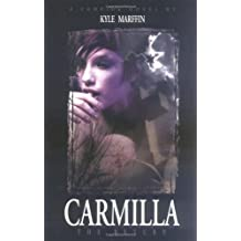 Carmilla - the Return: A Vampire Novel