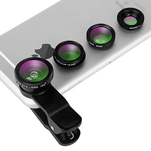 evershop-4-in-1-obiettivi-per-telefono-obiettivo-universale-occhio-di-pesce-10x-obiettivo-macro-065x